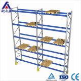 Привод аттестованный Ce/TUV/ISO9001 в шкафе паллета