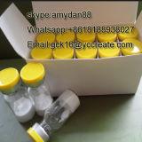 De Acetaat CAS van Sermorelin van het Hormoon van het polypeptide: 86168-78-7 voor Bodybuilding