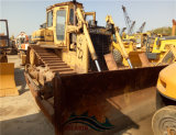 Used 20tons Tractor Caterpillar D6h LGP bulldozer for halls