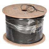 FTTH / Opticl caída de fibra óptica Cable de fibra óptica Cable// Cable Óptico