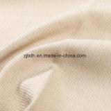 100 Haining Poliéster roupa tecida Sofá Toalha de estofos de tecido têxtil para o comércio por grosso