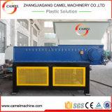 De Plastic Machine van uitstekende kwaliteit van de Ontvezelmachine van de Fles