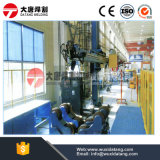 De Manipulator van het Lassen van de Verkoop Dlh3040 van de fabrikant