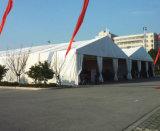 Grande tente extérieure de luxe d'usager d'exposition pour l'exposition de véhicule