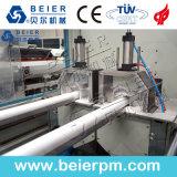 Machine automatique de Belling de pipe en plastique