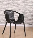 카페테리아 플라스틱 의자 제조자