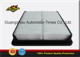 Filtro de aire auto del recambio 28113-3s100 281133s100 para Hyundai