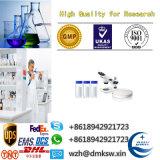 99.3% Poudre de chlorhydrate de HCL de Tetracaine d'anesthésie locale de pureté/Tetracaine