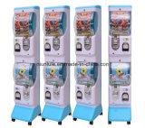 Máquinas de venda de brinquedos da cápsula de crianças, Máquina de Venda Directa