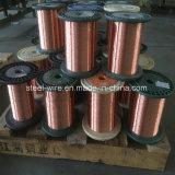 collegare di rame e prezzo di bobina smaltato 0.5mm