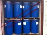 Tomate Brix 36-38% em 220L Tambor Coletor asséptica