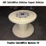 Qualität ABS Kupfer-Spule für Drahtseil