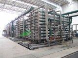 Eau de mer 200t ro Usine de dessalement / Usine de traitement de l'eau pure