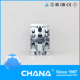 Schakelaar lc1-D Cjx2 40A Magnetische AC/DC