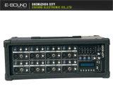 휴대용 믹서 장치 8200