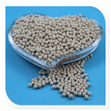 Tamiz molecular adsorbente de 13X para la purificación del gas de hidrógeno