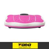 Плита вибрации тела Todo самой новой конструкции полная для Slimming тела