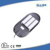 Nouvelle IP65 Outdoor 60W 100W 120W 150W à LED de l'éclairage de rue