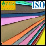 Schuim van EVA van de fabriek het Directe Zelfklevende met Verschillende Kleuren