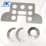 Для изготовителей оборудования на заводе литую деталь цилиндра или муфту и других литой детали
