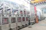 High&Normal 임시 직원 안전 가죽 끈 지속적인 Dyeing&Finishing 기계