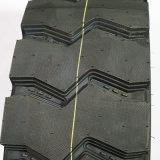 Excellente résistance de haute qualité de l'usure des pneus d'exploitation minière pour le camion