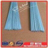 販売のための高品質の等級3 ASTM B863のチタニウムワイヤー