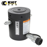 Cilindro idraulico del controdado di serie di Cll di marca di Kiet