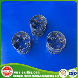SS304, 316 Metalhülle-Ring-Aufsatz-Verpackung