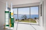 高品質の建物のための一般目的のシリコーンの密封剤