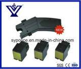 Qualitäts-Schießen-Selbst - Verteidigung Taser Gewehr/betäuben Gewehren (SYRD-5M)