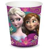 Fiesta de cumpleaños Happpy vaso de papel de dibujos animados para niños