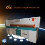 Tondeuse de placage de pression hydraulique de Mqj268A pour le bois