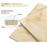 1000*1000mm bunter Diamant glasig-glänzende Porzellan-Fußboden-Fliese