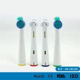 電動歯ブラシはSonicare SensiflexのためにHx-2012の先頭に立つ
