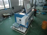 高水準の二酸化炭素レーザーの彫版機械5030 Fabric&MDF&Acrylic 40W 80W 100W 130W 150Wのための6040 9060 1290年