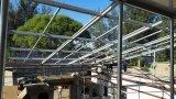 Invertitore solare della pompa 2017 4 chilowatt di Sinlge di CC 200~400V di fase