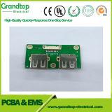 Vertrags-Herstellungs-Lieferant Shenzhen-BerufsPCBA/Electronic