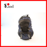 Для использования вне помещений спортивные сумки скалолазание рюкзак для походов подушек безопасности