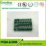전자공학 인쇄 회로 기판 OEM PCB 회의