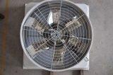 Ventilateur d'extraction de cône de Fireglass avec la taille différente