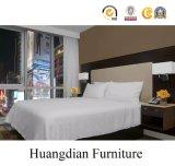 Hotel Hilton Garden Inn mobiliario (HD1032)