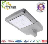 Straßenlaterneim Freien300w, preiswerte LED-Straßenlaterne-Solar-LED Straßenlaterne der Datenbahn-LED mit Ce& RoHS Zustimmung