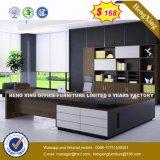 Kaffeetisch-angebrachte bescheidener Panelfob-Ausdruck-chinesische Möbel (HX-8N1457)