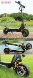 La nouvelle technologie 2018 vélo électrique scooter moto E 10 pouces mini Scooter Scooter électrique bon marché pour les adultes