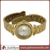 형식 손목 시계 사업은 방수 시계 신식 시계를 본다