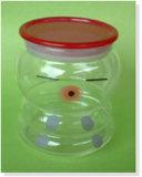 Bottiglia Airproof