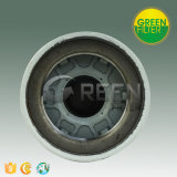Filtro del combustible/de agua para las piezas de automóvil (FS1240)
