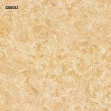 De marmeren Grootte 800*800 van het Porselein van Tegels verglaasde Opgepoetste Tegels (G88502)