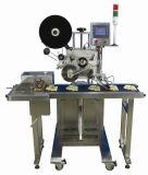 Automatischer Karton-sortierende Maschine